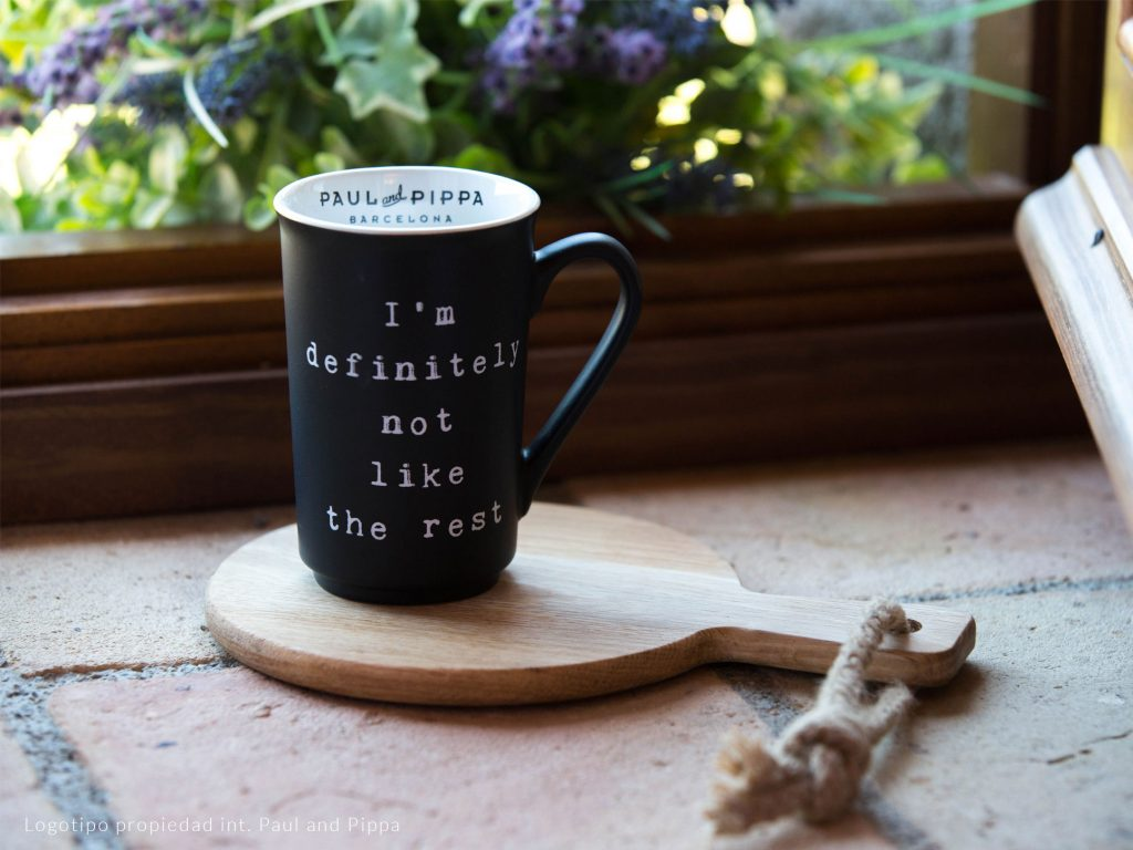 Mug design ideas - Personalizing a coffee mug with transfer ...