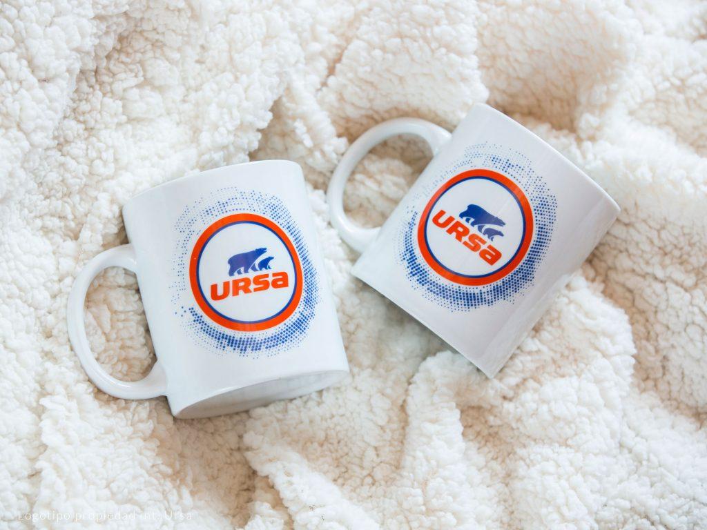 Impression tasse mug ceramique